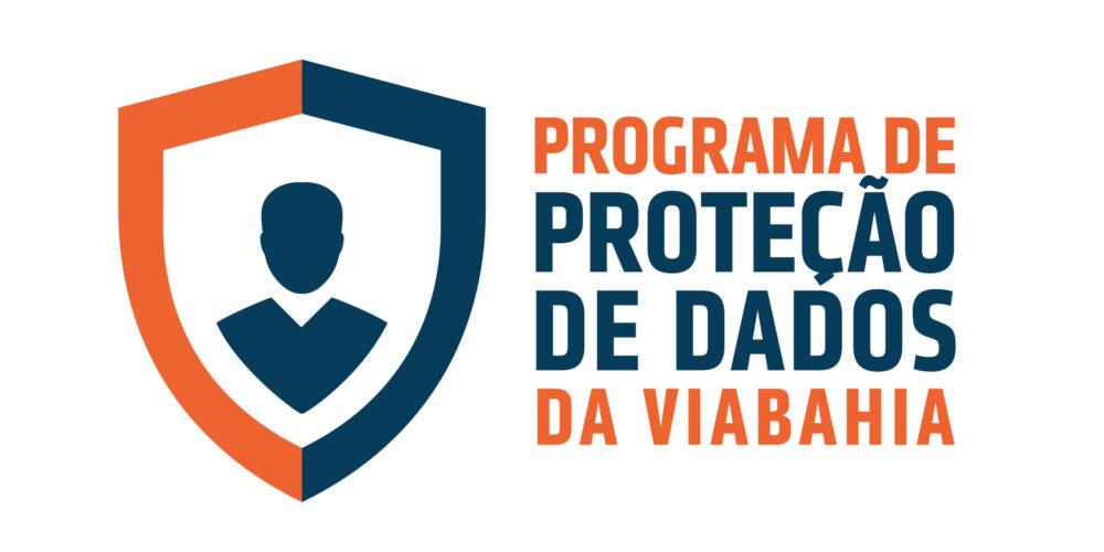 PROTEÇÃO DE INFORMAÇÕES